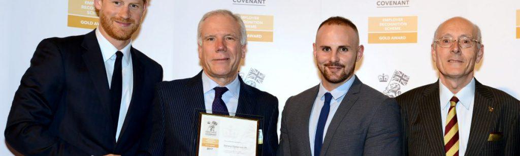 Gold-Award-ERS-London-October-2